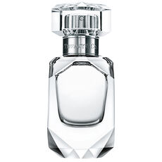 Tiffany Sheer, Eau de Toilette Spray