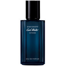 Davidoff Cool Water Intense, Eau de Toilette