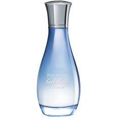 Davidoff Cool Water Intense for Her, Eau de Parfum