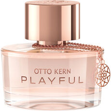 Otto Kern Playful Woman, Eau de Parfum 30 ml