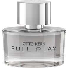 Otto Kern Full Play Man, Eau de Toilette
