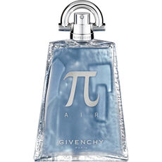 Givenchy (Pi) Air, Eau de Toilette