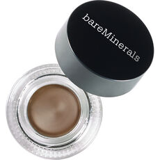 bareMinerals Brow Master™ Brow, Gel & Brush Duo