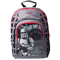 American Tourister Rucksack New Wonder, Star Wars, S+
