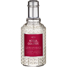 4711 Pomegranate & Eucalyptus, Eau de Cologne, 50 ml