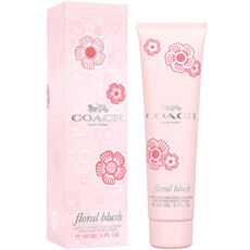 Coach Floral Blush Bodylotion, 150 ml
