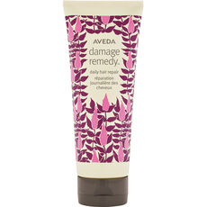 Aveda Damage Remedy Daily Hair Repair, 200 ml