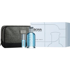 Hugo Boss Bottled Tonic, Duftset