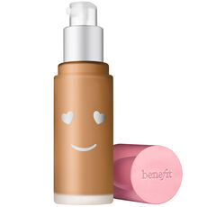 Benefit Hello Happy Flawless Brightening Foundation