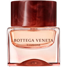 Bottega Veneta Illusione for Her, Eau de Parfum Natural Spray