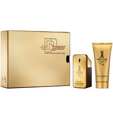 Paco Rabanne Herren Duftset 1 Million