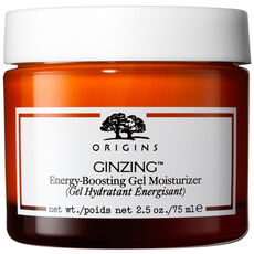 Origins GinZing™ Energy-Boosting Gel Moisturizer, Limited Edition, 75 ml