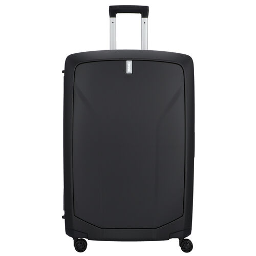 Revolve 4-Rollen Trolley 75 cm, raven gray | Taschen > Koffer & Trolleys > Trolleys | Thule