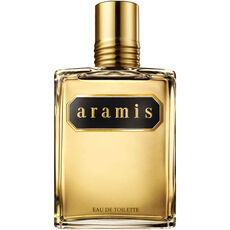 Aramis Classic, Eau de Toilette Spray, 240 ml