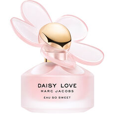 MARC JACOBS Daisy Love Eau So Sweet, Eau de Toilette
