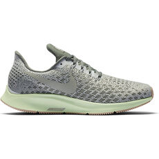 Nike Air Zoom Pegasus 35 Damen Runningschuh