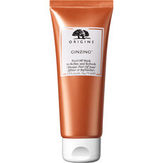 Origins GinZing™ Peel-Off Mask, 75 ml