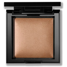 bareMinerals Invisible Glow™
