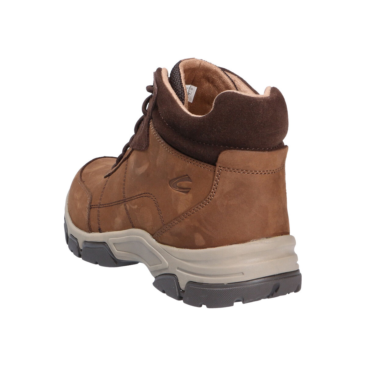 low priced 8f25d a9f0e Stiefel/Boot, EUR 43