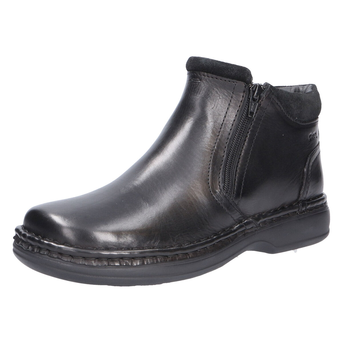 low priced c785a a03f4 Stiefel/Boot, EUR 43