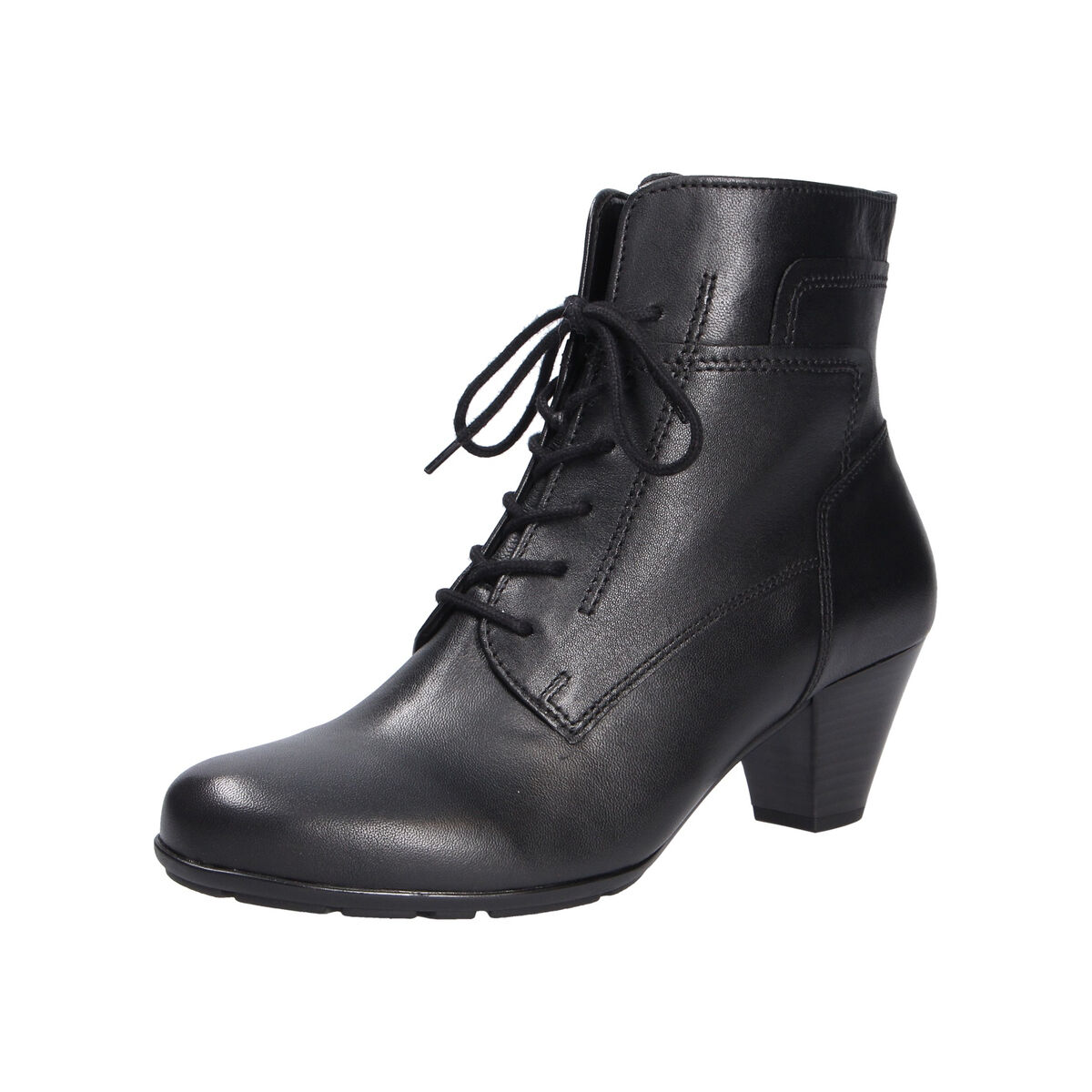 new product 84d60 988bb Fashion Stiefel/Boot, EUR 36