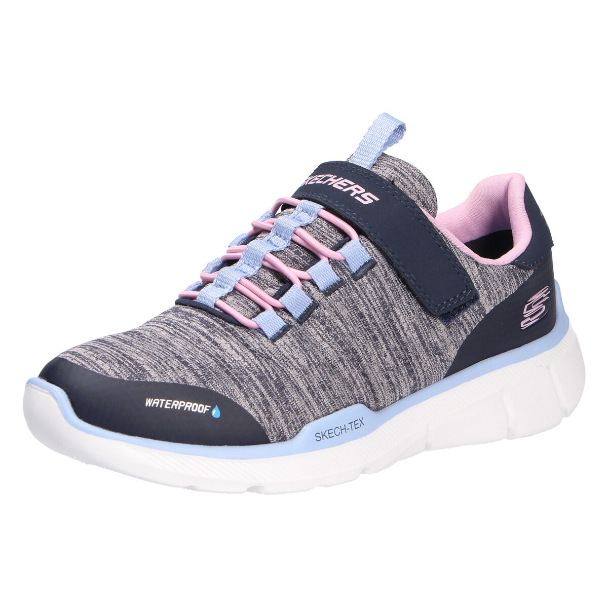 National Day Of Reconciliation ⁓ The Fastest Skechers Led