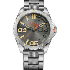 "Boss Orange Watches Herrenuhr Berlin ""1513317"""