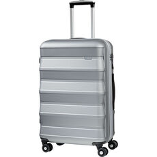 Stratic 4-Rollen-Trolley Pile 2, 75 cm