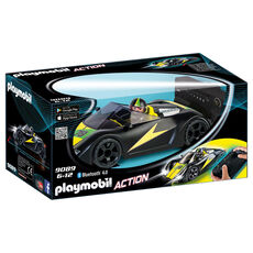 PLAYMOBIL® Action RC-Supersport Racer 9089