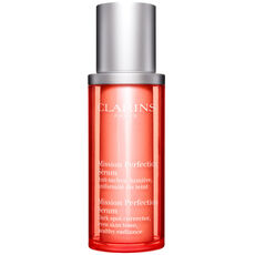 Clarins Mission Perfection Sérum, 30 ml