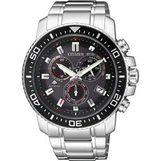 "Citizen Herren Chronograph ""AS4080-51E"""