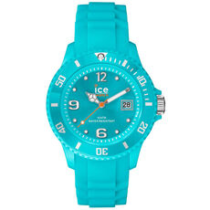 "Ice Watch Armbanduhr Ice forever ""SI.TE.S.S.13"",small"
