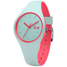 """Ice Watch Armbanduhr Ice duo """"DUO.MCO.S.S.16"""", small"""