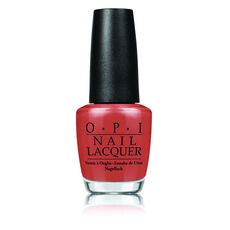 OPI Washington Collection, Nagellack