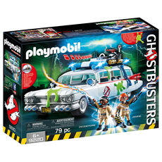PLAYMOBIL® Ghostbusters Ecto-1 9220
