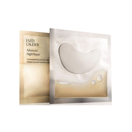 Estée Lauder Advanced Night Repair Concentrated Recovery Eye Mask, 1 Stück