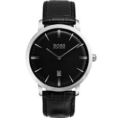 """Boss Watches Herrenuhr Traditional Classic """"1513460"""""""