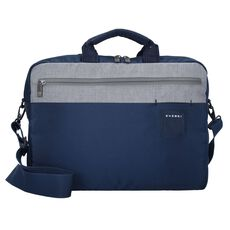 Everki ContemPRO Laptoptasche 42 cm Laptopfach, navy