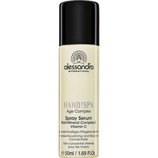Alessandro Hand! Spa Spray Serum, 50 ml