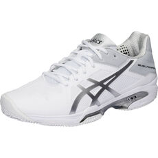 Asics Herren Tennisschuh Gel-Solution Speed 3 Clay