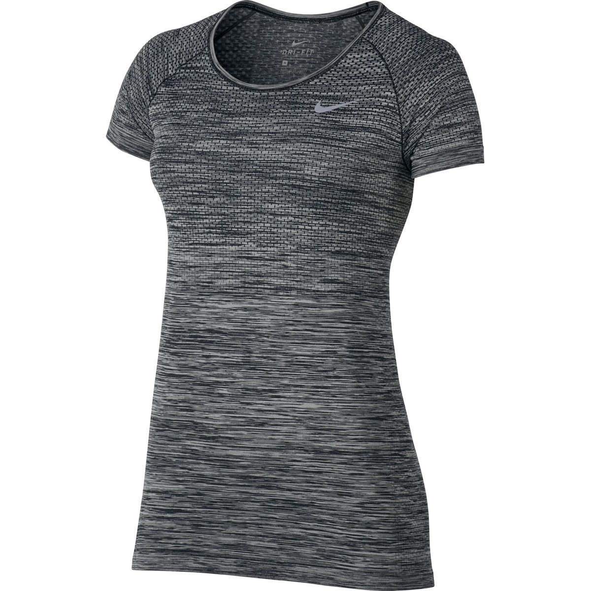 nike shirt training damen