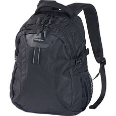 Samsonite Laptop-Rucksack M