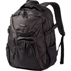 Samsonite Laptop-Rucksack L