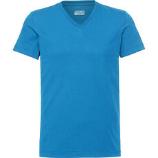 Jockey Herren T-Shirt, 1/2-Arm