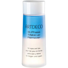 Artdeco Bi-Phase Make-up Remover