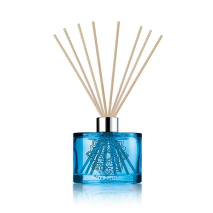 Artdeco Home Fragrance with Sticks Skin Purity