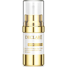 Declaré CaviarPerfection Luxury Anti-Wrinkle Augen Creme, 15ml