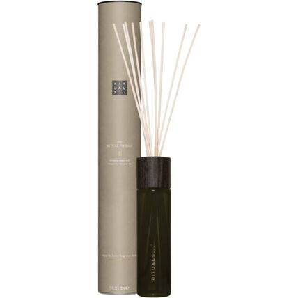 Rituals The Ritual of Dao Fragrance Sticks, 230 ml