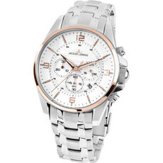 "Jacques Lemans Damen Chronograph Liverpool ""1-1857I"""