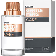 Tabac Gentle Men's Care, After Shave Lotion 90 ml